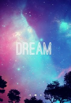 Galaxy wallpaper, cute and great. dream.