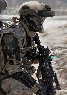 Post with 2027 votes and 116720 views. Tagged with art, sci fi, cyberpunk, johnson ting; Suit Of Armor, Body Armor, Armor Concept, Concept Art, Neo Japan 2202, Sci Fi Japan, Design Spartan, 3d Mode, Futuristic Armour