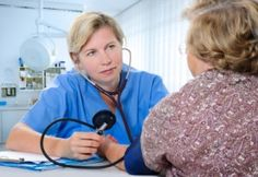 Information About Associates Degree in Cardiovascular Sonography in Pennsylvania