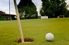 Unopiù Golf Trophy 2013 #unopiu #unopiugolftrophy #golf #outdoor #green