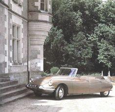 http://images.forum-auto.com/mesimages/198399/h3gfqz.jpg