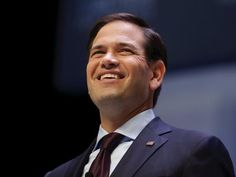Marco Rubio: Brother-in-law is a convicted drug dealer - Business Insider