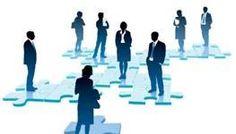 Organizational Design   LinkedIn