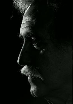 50 Magnificent Male Portraits - Tuts+ Photography Article