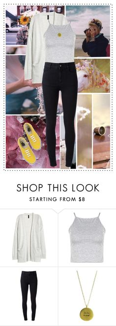 """""""12.21.16 // 4:18 pm // spring street style"""" by lilchick88 ❤ liked on Polyvore featuring Hello Darling, KEEP ME, Kofta, Boohoo, STELLA McCARTNEY, Dogeared, Vans, StreetStyle, Spring and streetstyle2016"""