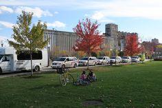 Album Photo, October 2014, Rue, Dolores Park, Photos, Travel, October, Pictures, Photographs