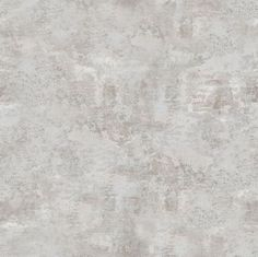 Seamless Concrete Wall Texture Texturise Free Seamless Tileable Textures and Maps,Textures with Bump Specular and Displacement Maps for max, animation, video games, cg textures. Concrete Wall Texture, Stucco Texture, Floor Texture, Stone Texture, Faux Walls, Textured Walls, Ceiling Texture Types, Shabby, Seamless Textures