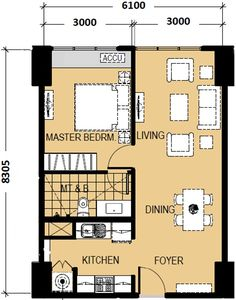 1-bedroom-floor-plan-unit-02-and-06-approximately-50-sqm.jpg (429×546)