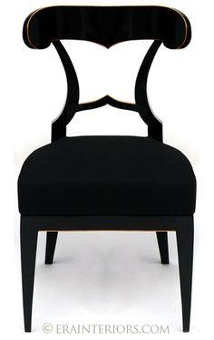 Google Image Result for http://www.handmadecustomfurniture.com/wp-content/uploads/2010/08/biedermeier_ebonized_chair_custom.jpg