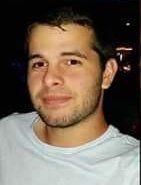 Jorge Gómez: Asesinado por LVMPD Mientras Estaba Armado Legalmente a BLM Protest una Vez Más no Hay Video Jorge Gomez, Las Vegas Blvd, Public Records, Helping The Homeless, Nevada, Videos, Carry On, Police, Federal