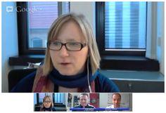 Banken, Boni und Protzereien: Crowdfunding als Finanzierungsalternative #lunchtalk #wiwo