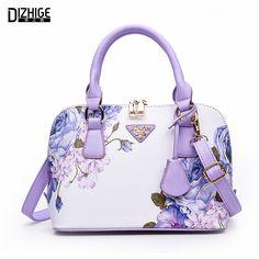 $37.36 (Buy here: https://alitems.com/g/1e8d114494ebda23ff8b16525dc3e8/?i=5&ulp=https%3A%2F%2Fwww.aliexpress.com%2Fitem%2FPrinting-Floral-Fashion-Women-Bag-Brand-Shell-Leather-Bags-Women-Handbags-Designer-Summer-Shoulder-Bags-Sac%2F32670717038.html ) Printing Floral Fashion Women Bag Brand Shell Leather Bags Women Handbags Designer Summer Shoulder Bags Sac A Main Femme 2016 for just $37.36