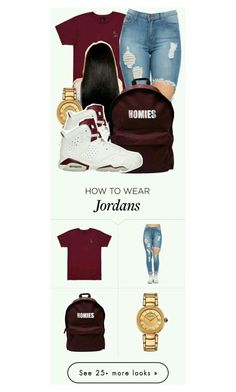 """""""woaw"""" by baby-dolle on Polyvore"""