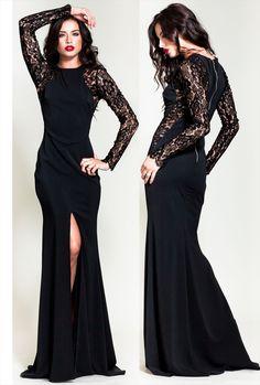 0e11e00c6c9b Brooklyn Prom Dress, Jovani Dresses, Cocktail, & Evening Gown Store