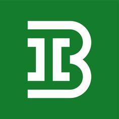 Firm: Chermayeff and Geismar, USA; Create Logo Design, Best Logo Design, Logo Design Inspiration, Icon Design, Trademark Symbol, Learning Logo, Clever Logo, Portfolio Logo, Woodworking Logo