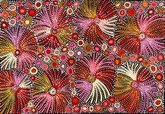 Welcome to Coolabah Art. We specialise in contemporary aboriginal artworks. Doodling Art, Aboriginal Artwork, Dot Dot, Alternative Art, Tribal Patterns, Australian Art, Classical Art, Dot Painting, Wisteria