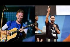 Watch Coldplay Honor Immigrants With 'Miracles (Someone Special)' Video