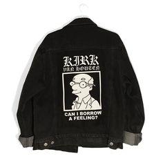 kirk-jacket_grande.jpg (600×600)