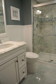 1000 ideas about condo bathroom on pinterest condos