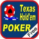 Download PlayTexas Hold'em Poker Free  Apk  V4.1.1.0 #PlayTexas Hold'em Poker Free  Apk  V4.1.1.0 #Card #Gemego Ltd