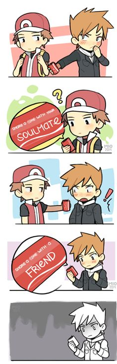 You better have burn heal!