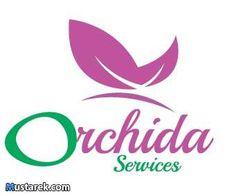 تقدم أوركيدا لخدمات مكافحة الحشرات وتنظيف المباني خدمات التنظيف الشامل في المباني, الفلل، الشقق، المكاتب، المحلات, وغيرها - الأرضيات…