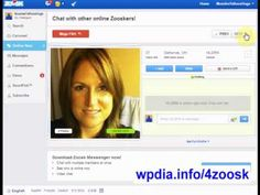 Dating Site Zoosk Free - loadeveryday Speed Dating, Free Dating Sites, Web Application, Meeting New People, Astrology, The Help, Knowledge, Messages, Pdf