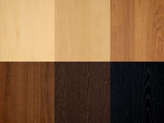 A set of 6 seamless wood patterns. .PAT & PNG. The pattern set is available as a freebie @ PixEden.com: Wood Pattern Background