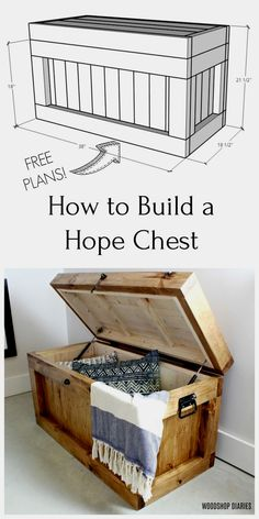 Cheap Furniture Makeover, Diy Furniture Renovation, Diy Furniture Hacks, Furniture Plans, Building Furniture, Barbie Furniture, Furniture Design, Garden Furniture, Diy Furniture Making