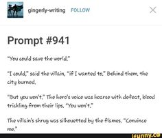 Creative Writing Prompts, Book Writing Tips, Writing Words, Cool Writing, Writing Quotes, Writing Help, Writing Skills, Writing Ideas, Writing Inspiration Prompts