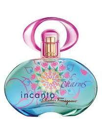 perfumes A- Buscar con Google