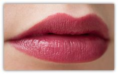 Clarins Rouge Eclat Lipstick 07 Red Wine