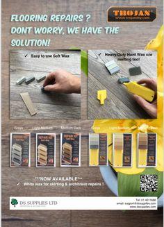 Architrave, No Worries, Wax, Flooring, Wood Flooring, Laundry, Floor
