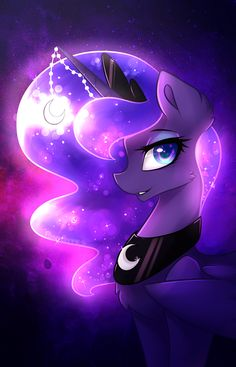 Bioluminescent by NovaBytes on DeviantArt My Little Pony 1, My Little Pony Princess, My Little Pony Drawing, My Little Pony Pictures, My Little Pony Friendship, Princesa Celestia, Celestia And Luna, Princess Luna, Princess Twilight Sparkle