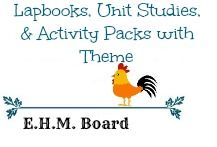 Resources, activities, printables, and activity packs designed with a specific character, book, multiple themes or movie in mind! Great resources to make units and learning fun. For an invite to pin on this board please follow http://www.pinterest.com/enchthomeschmom/ & comment on any pin on this board.