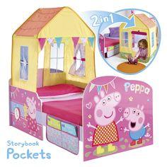 peppa pig games - Поиск в Google