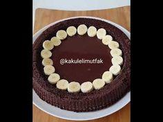 Muzlu Tart Pasta Tarifi