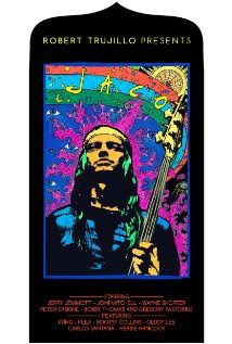 Jaco (2015) Full Documentary | Full Documentary