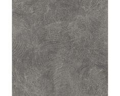 Pvc Betonoptik pvc retro lisbon beige 200 cm breit meterware saunas and interiors
