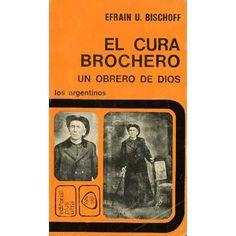 Obra indispensable para conocer la vida del ahora Beato Cura Brochero. Apostol en las Sierras de Cordobesas.