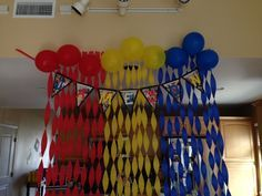 birthday party decorations for boys super heros baby shower 44 Ideas Super birthday party decorations for boys super heros baby shower 44 IdeasSuper birthday party decorations for boys super heros baby shower 44 Ideas Avengers Birthday, Superhero Birthday Party, 3rd Birthday Parties, Birthday Balloons, Super Hero Birthday, Super Hero Theme, Birthday Ideas, Baby Birthday, Birthday Cake