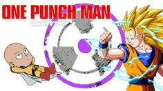 One punch man the game | FLURRY OF NORMAL PUNCHES