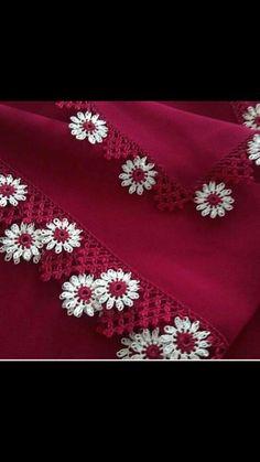 Harika Thread Art, Needle And Thread, Love Decorations, Needle Lace, Bargello, Needlework, Diy And Crafts, Elsa, Handmade