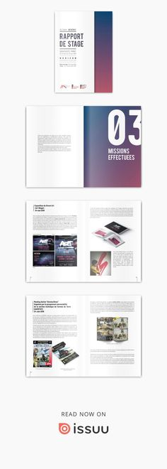 Discover recipes, home ideas, style inspiration and other ideas to try. Flyer Layout, Brochure Layout, Brochure Template, Poster Layout, Flyer Template, Page Layout Design, Book Layout, Book Design, Design Design