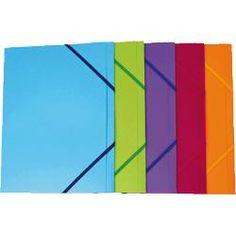 5* carpeta gomas sur tr pp 42921509