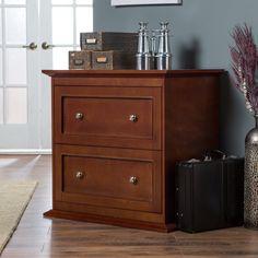 belham living cambridge filing cabinet light oak 4 drawer rh pinterest com