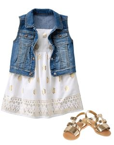 Crazy8.com - Baby Clothes, Baby Girl Clothes, Infant Clothing and Baby Girl…