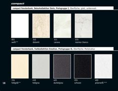 Compact, Eyeshadow, German, Good To Know, Modern Architecture, Colors, Garden Path, House, Deutsch