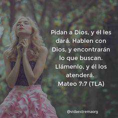 Solo en Dios podemos encontrar la respuesta a nuestra petición   #Oracion #DiosEsFiel #DiosEsBueno