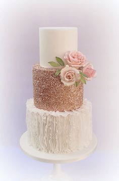 Storeybook Wedding Cakes Worksop – Famous Last Words Beautiful Birthday Cakes, Beautiful Wedding Cakes, Beautiful Cakes, Theme Color, Bolo Floral, Quinceanera Cakes, Engagement Cakes, Cake Gallery, Wedding Cake Designs